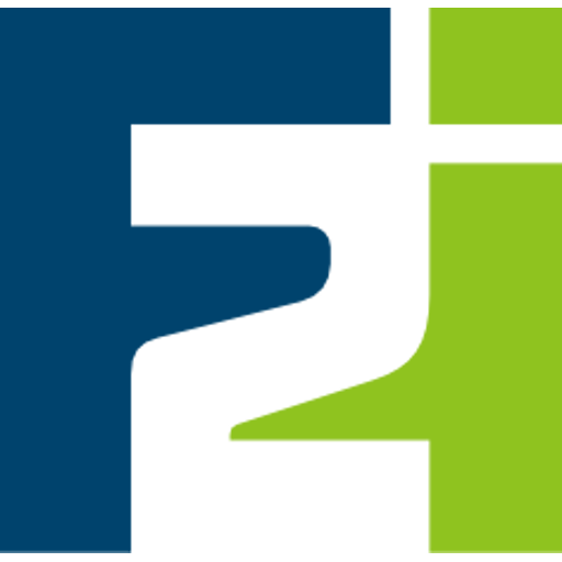 Build documentation - Fesapi - F2i-consulting